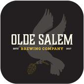 Olde Salem Brewery icon