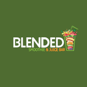 Blended Smoothies Rewards icon