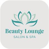 Beauty Lounge Salon icon