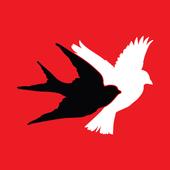 Finch and Sparrow Rewards icon