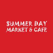 Summer Day Rewards icon