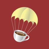 The Morning Jump Rewards icon