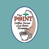 Point Coffee House icon