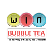 WinBubbleTea icon