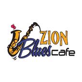 Zion Blues Cafe Rewards icon