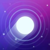 Dash Away icon