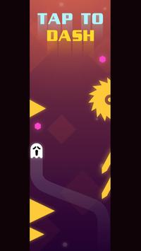 Dash Away screenshot 3