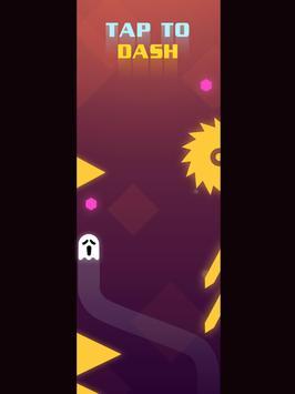 Dash Away screenshot 11