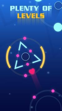 Dash Away screenshot 6