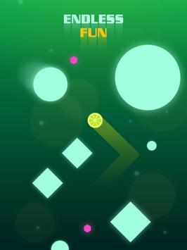 Dash Away screenshot 9