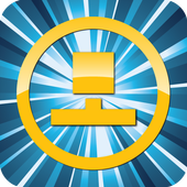 EduGeek icon
