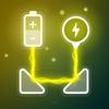 Laser Overload simgesi