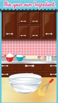Cake Maker 2 - My Cake Shop screenshot 2