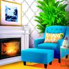 Homecraft ikona