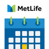 MetLife icon