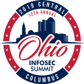 2019 Central OH InfoSec Summit icon