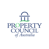 Property Council of Australia icon