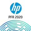 HP Partner First Roadshow アイコン