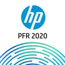 HP Partner First Roadshow APK