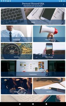 PRUSA 2019 Distributor Meeting screenshot 3
