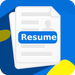 Download Download apk versi terbaru Top Resume Pdf Builder for freshers and experience for Android.