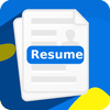 Top Resume Pdf Builder for freshers and experience simgesi
