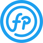 FeaturePoints icon