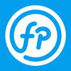 FeaturePoints icône