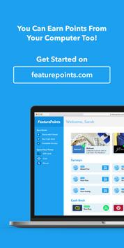 FeaturePoints screenshot 4