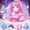 👗👒Garden & Dressup - Flower Princess Fairytale ikona