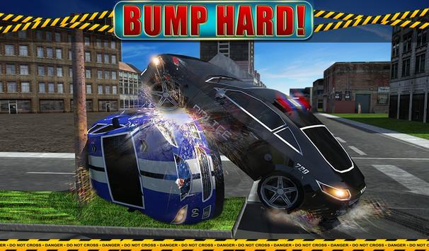 Cop Duty Simulator 3D screenshot 10