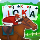 Solitaire Dash - Card Game APK