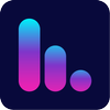 Learn Spanish with Lirica: Music Language Learning-APK