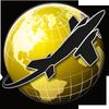 Trade-A-Plane ícone