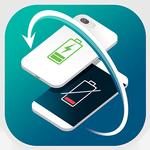 Économiseur & Optimisateur de batterie - Flip&Save APK