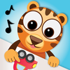 App For Kids - Free Kids Game 圖標