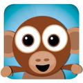 Peekaboo Kids - Free Kids Game