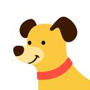Barkio: радионяня для собак APK