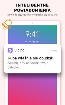 Bibino screenshot 13