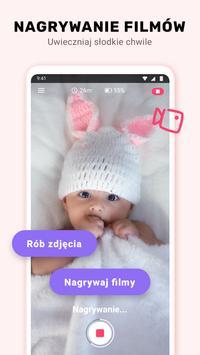 Bibino screenshot 3