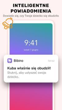 Bibino screenshot 5