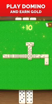 All Fives Dominoes - Classic Online Domino Game screenshot 7