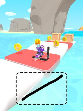 Scribble Rider screenshot 6
