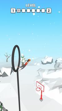 Flip Dunk screenshot 4