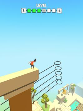 Flip Dunk screenshot 7