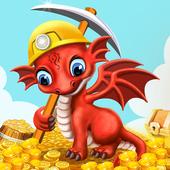 Dragon Village simgesi