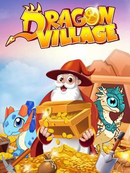 Dragon Village gönderen