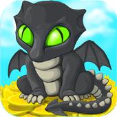 Dragon Castle Zeichen