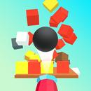 Cannon Ball 3D APK