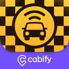 Easy Tappsi, una app de Cabify-icoon